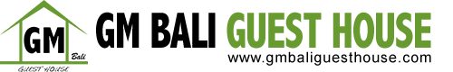 logo-gmbaliguesthouse